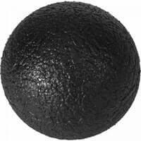 Hierontapallo-tarjous