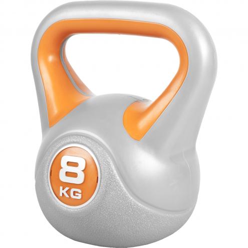 http://gorillasports.fi/kiinteat-kasipainot/10001087-kromiset-kasipainot-1kg-20kg.html