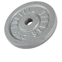 Harjoitusmatto XXL 190x60x1,5cm Lime